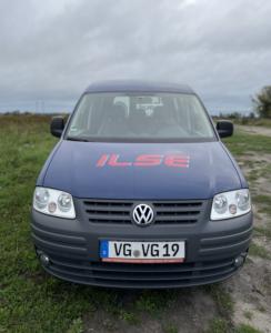 VVG-Ilse-Bus-Passat