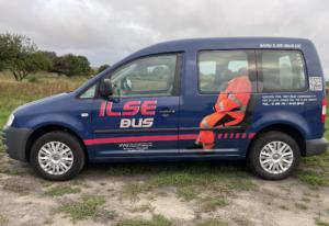 VVG-Ilse-Bus-Passat-Bauarbeiter