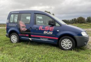 VVG-Ilse-Bus-Passat-Omi