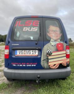VVG-Ilse-Bus-Passat-junge